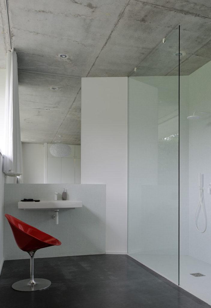 Pierre Minassian Architecte - Votre architecte maison contemporaine Annecy