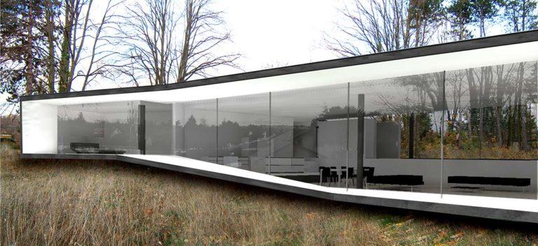 maison contemporaine en structure bois pierre minassian 74 limetree-house