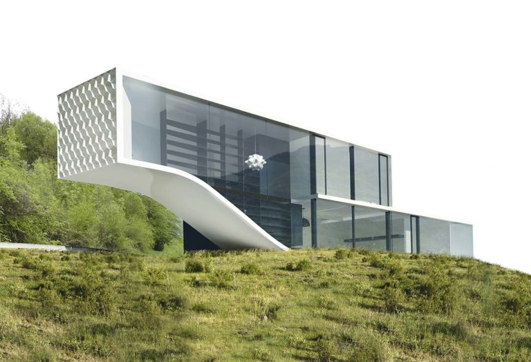 maison-contemporaine-en-structure-metallique-a-evian-74-maison