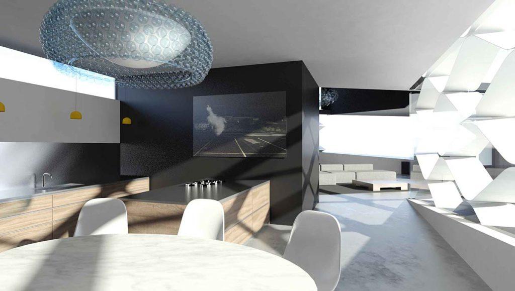 maison-falaise-architecte-pierre-minassian