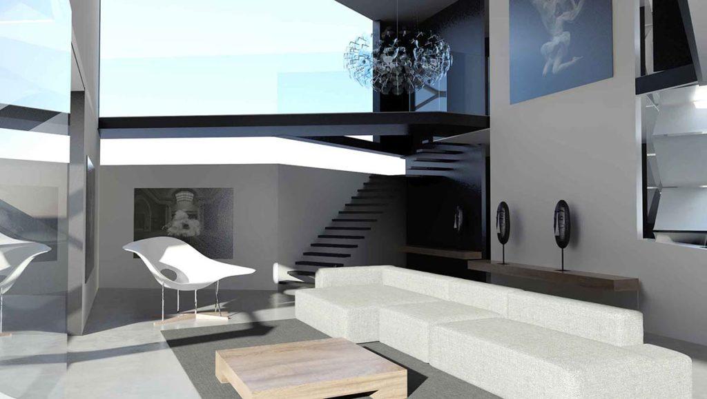 maison-falaise-maison-contemporaine